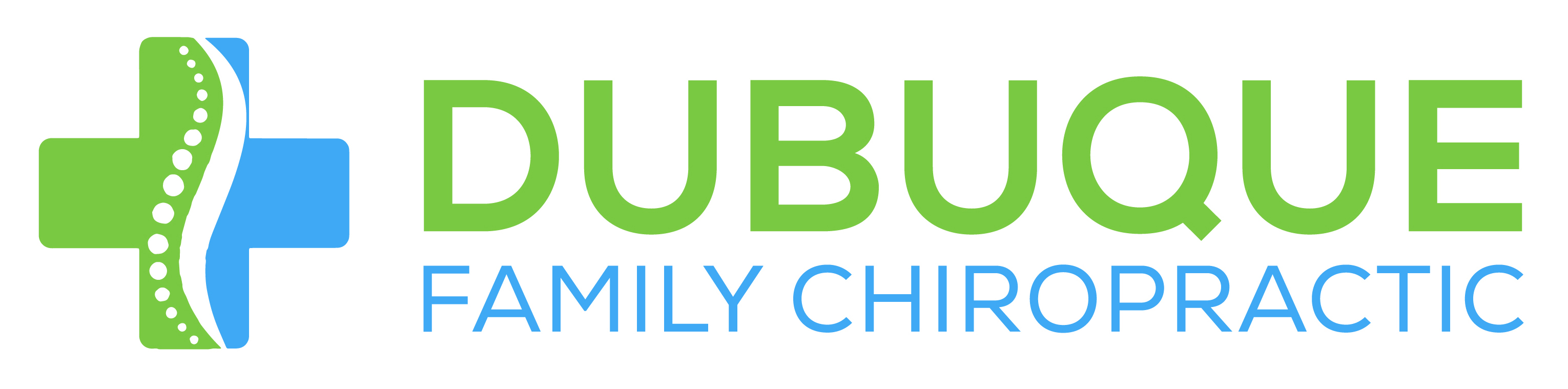 Dubuque Family Chiropractic